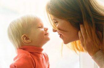 Добрый детский сад – от сердца к сердцу