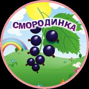 Группа Смородинка