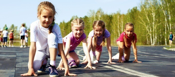 Памятка – Дети на дороге